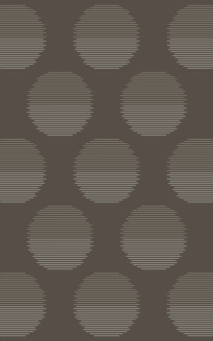 Surya Frontier FT-517 Gray Area Rug