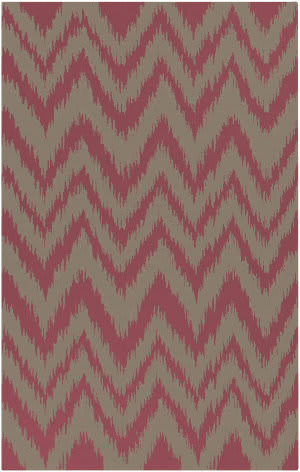 Surya Frontier FT-519 Stone Area Rug