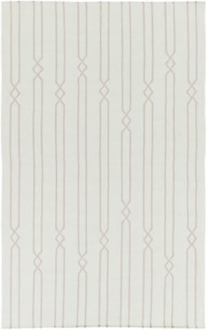 Surya Frontier Ft-611  Area Rug