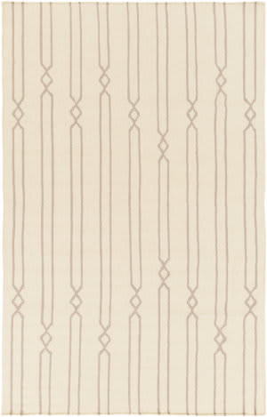 Surya Frontier Ft-612  Area Rug