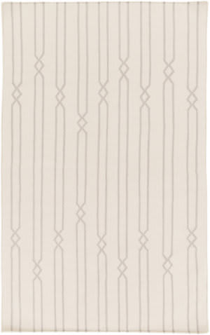 Surya Frontier Ft-613  Area Rug