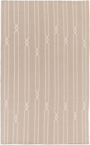 Surya Frontier Ft-614  Area Rug