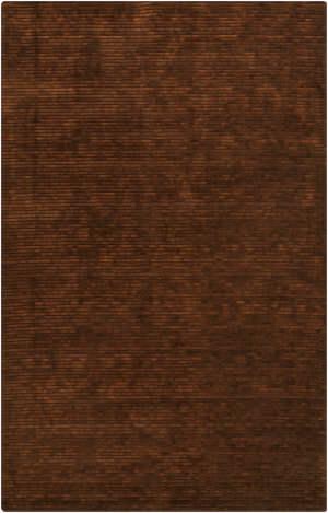 Surya Gaia GAI-1002 Cinnamon Spice Area Rug