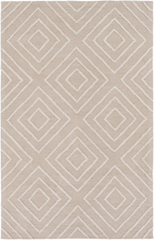 Surya Gable Gbl-2009  Area Rug