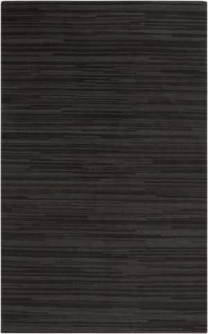 Surya Gradience GDC-7003 Charcoal Area Rug