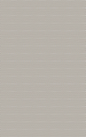 Surya Gideon Gde-4006 Slate Area Rug