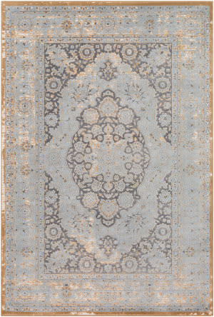 Surya Goldfinch Gdf-1010  Area Rug