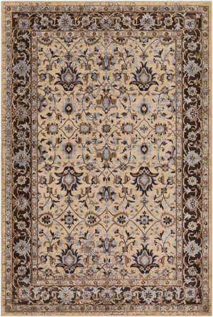 Surya Goldfinch Gdf-1019  Area Rug