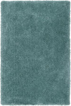 Surya Goddess Gds-7500 Robin's Egg Blue Area Rug