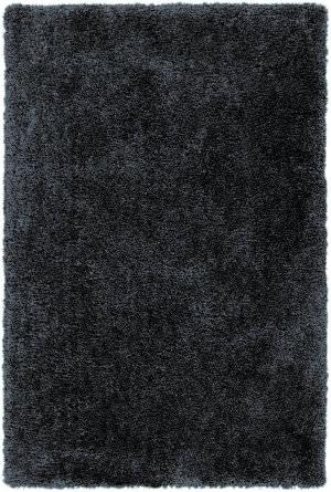 Surya Goddess Gds-7508 Midnight Blue Area Rug