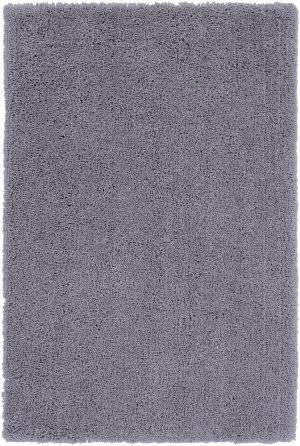 Surya Goddess Gds-7510 Gray Area Rug