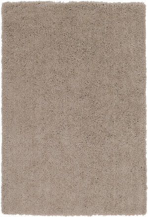 Surya Goddess Gds-7512 Tan Area Rug