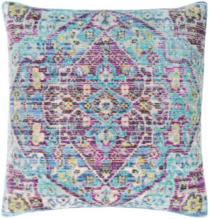 Surya Germili Pillow Ger-001