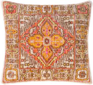 Surya Germili Pillow Ger-003