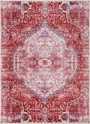 Surya Germili Ger-2307  Area Rug