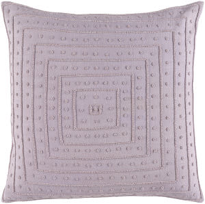 Surya Gisele Pillow Gi-001