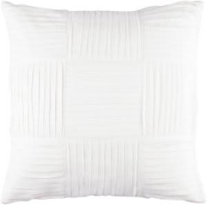 Surya Gilmore Pillow Gl-001