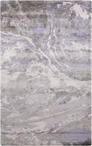 Surya Gemini Gmn-4027 Gray Area Rug