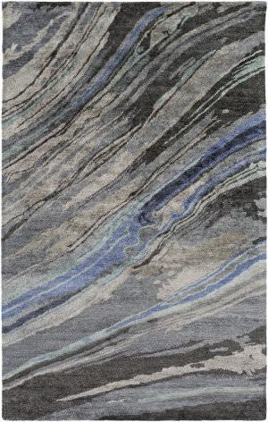 Surya Gemini Gmn-4055  Area Rug