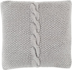 Surya Genevieve Pillow Gn-003