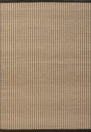 Surya Gentle Gnt-1001  Area Rug