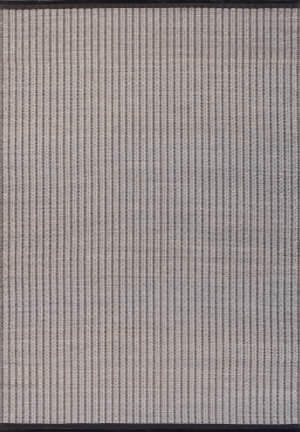 Surya Gentle Gnt-1000  Area Rug