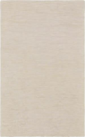 Custom Surya Graphite Gph-51 Papyrus Area Rug