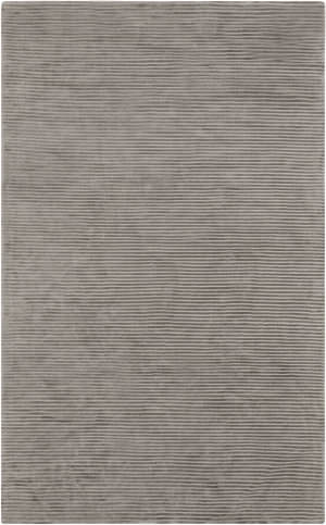 Custom Surya Graphite Gph-52 Gray Sage Area Rug
