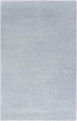 Custom Surya Graphite Gph-54 Area Rug