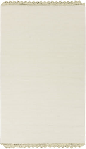 Surya Grace Grc-7002 Sea Foam Area Rug