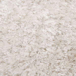 Surya Grizzly GRIZZLY-9 White Area Rug