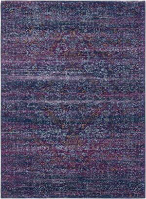 Surya Harput Hap-1003 Teal Area Rug
