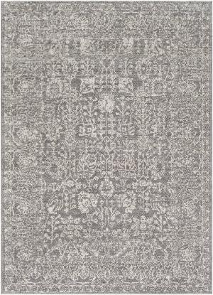 Surya Harput Hap-1029 Gray Area Rug