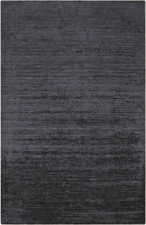 Surya Haize HAZ-6010 Light Gray Area Rug