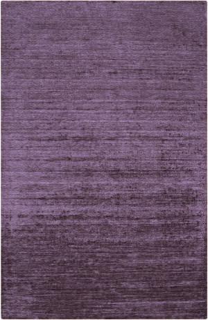Surya Haize HAZ-6011 Lavender Area Rug