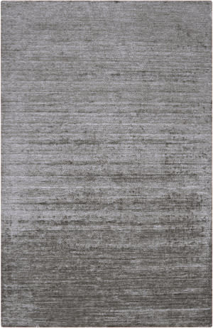 Surya Haize HAZ-6012 Light Gray Area Rug