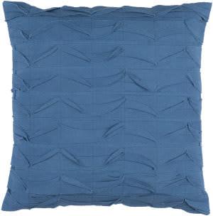 Surya Huckaby Pillow Hb-004