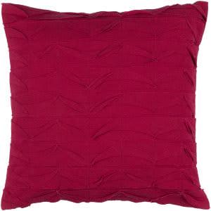 Surya Huckaby Pillow Hb-006