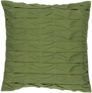 Surya Huckaby Pillow Hb-007