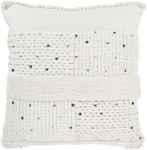 Surya Handira Pillow Hdr-002
