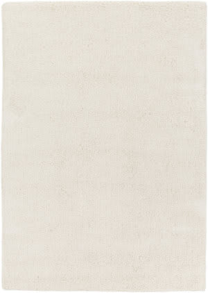 Surya Heaven HEA-8000 White Area Rug