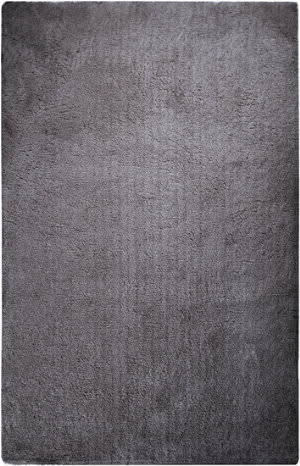 Surya Heaven HEA-8002 Elephant Gray Area Rug