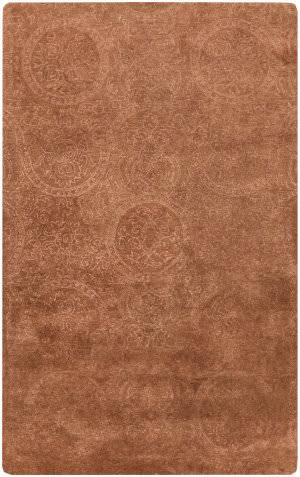 Surya Henna Hen-1022  Area Rug
