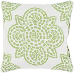 Surya Hemma Pillow Hm-006