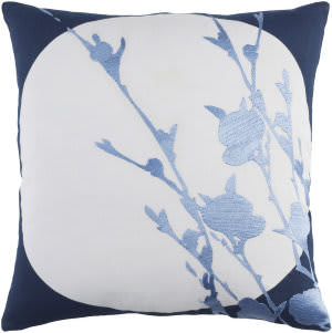 Surya Harvest Moon Pillow Hr-002