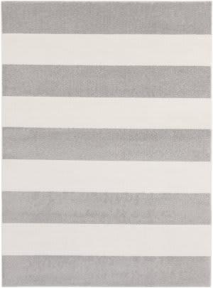 Surya Horizon Hrz-1094 Gray Area Rug