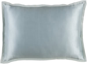 Surya Heiress Pillow Hs-004