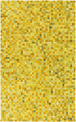 Surya Houseman Hsm-4007 Gold Area Rug