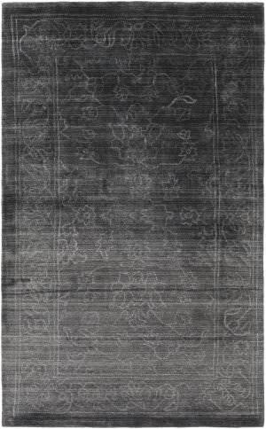 Surya Hightower Htw-3002 Charcoal Area Rug