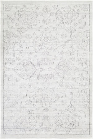 Surya Hightower Htw-3005  Area Rug